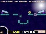Игра Идеальный взрыв онлайн