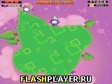 Игра Бурильщик онлайн