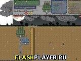 Игра Появление роботов онлайн