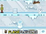 Скуби Ду: Ледяные страшилища