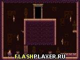 Игра Ярость Анубиса 2 онлайн