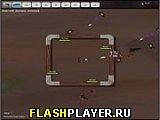 Игра Стронгхолд онлайн