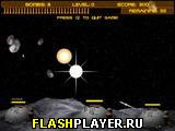 Игра Ракетный удар онлайн