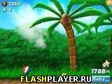 Игра Чокнутые шары онлайн