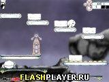 Игра Джаббервоки. Спаситель слизней онлайн