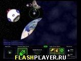 Игра Война дронов онлайн
