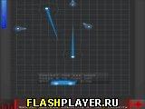 Игра Цветное отражение онлайн
