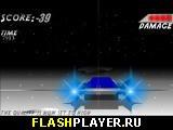 Космокатер 3Д