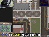 Игра Разрушенная колония – Выжившие онлайн