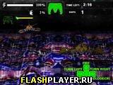 Игра Вселенная онлайн