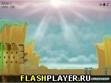 Игра Троя онлайн