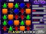 Игра Килотрон онлайн