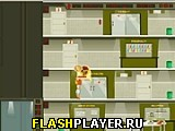Игра Хозяин больницы онлайн