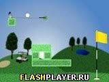 Игра Зелёная физика онлайн