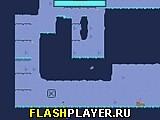 Игра Вершина онлайн