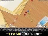 Игра Партмастер – Мини GP онлайн
