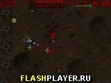 Игра Машина для убийства 2 - Месть онлайн