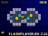 Игра Толкай и ломай 2 онлайн