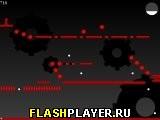 Игра Красный рейс онлайн
