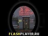 Игра Анкша – женщина-ассасин онлайн