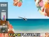 Игра Цвета онлайн