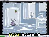 Игра Магазинчик Бо игра 3 онлайн