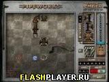 Игра Трубопроводы онлайн