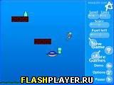 Игра Absolutist Собери ракету онлайн