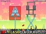 Игра Подрывник зданий 2 – уровни от игроков онлайн
