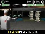 Игра Торензита 6 онлайн