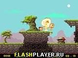 Игра Начало конфликта онлайн