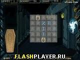 Игра Возвращение – Возвращение на войну онлайн