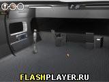 Игра Торензита 7 онлайн