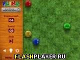 Игра Бросок онлайн