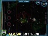 Игра O.D.I.N. – Орбитальная индустриальная оборонная сеть онлайн