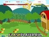 Игра Войны ферм онлайн