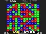 Игра Блокдаун онлайн