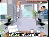 Игра Злой продавец онлайн