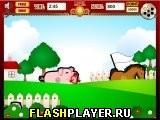 Игра Честный стрелок онлайн