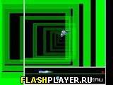 Игра Туннель 3Д онлайн