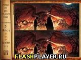 Игра Проклятие драконьего яйца онлайн