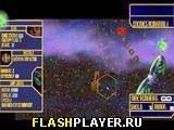 Игра Андромеда онлайн