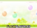 Игра Дрифтинг после полудня онлайн