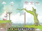 Игра Домой, овцы, домой 2 (китайская) онлайн