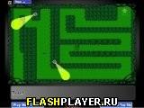 Игра Прорывайся 2 онлайн