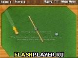Игра Кнопкоголовые онлайн