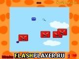 Игра Мурзики онлайн