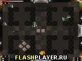 Игра Террамек онлайн
