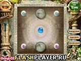 Игра Шар эльфа онлайн