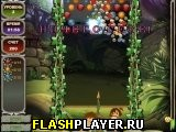 Игра Стрелок в джунглях онлайн